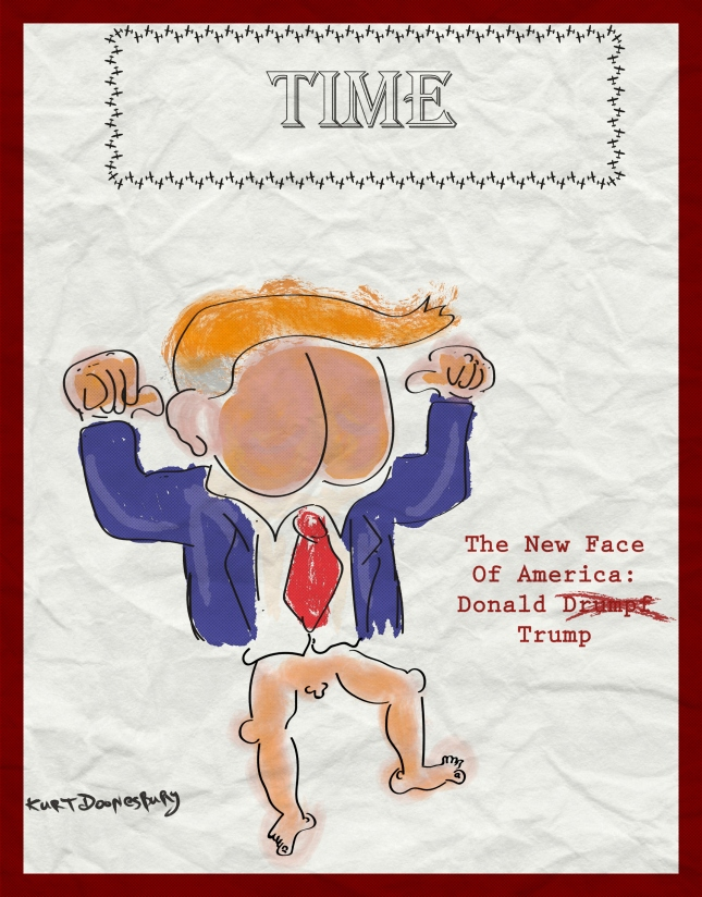TrumpsNewClothes2