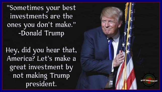 Trump_InvestmentFB